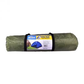 Campmate Dome Tent #CM15101