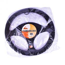 Auto Care Car Steering Wheel #TS143