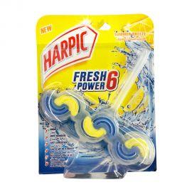 Harpic Summer Breeze 39gm