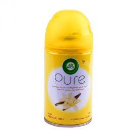 Air wick Freshmatic Refill Pure Vanilla 250ml