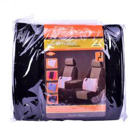 Auto Care Sonj Massage Cushion #A5081-M