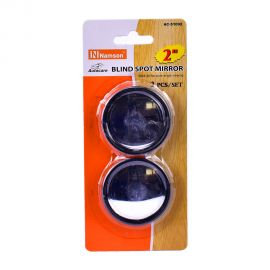 Auto Care ATR Spot Mirror #AC51092