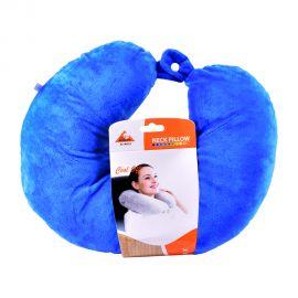 Auto Care U-Neck Cushion Pillow #AC-M015