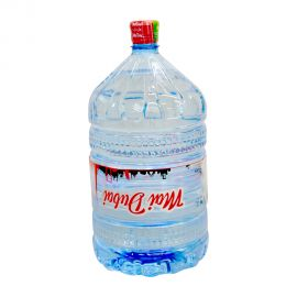 Mai Dubai Bottled Drinking Water 16L