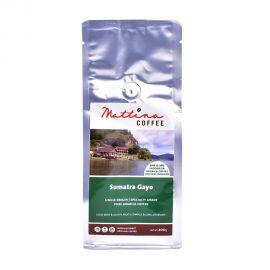 Mattina American Coffee Sumatra Gayo 200g