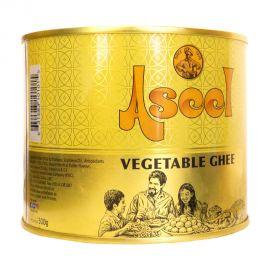 Aseel Vegetable Ghee 500gm