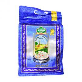 Rice Mehran Kernel 5kg
