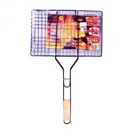 Ec Homelink Barbeque Grill