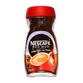 Nescafe Classic Instant Coffee Jar 200g