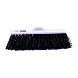 Rayan Industrial Broom