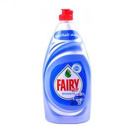Fairy Anti Bacteria Phoenix 800ml