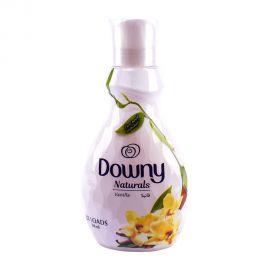 Downy Vanilla 880ml