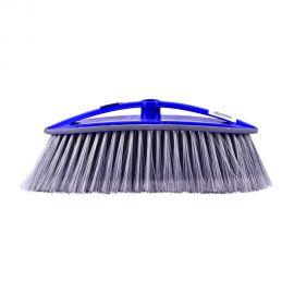 Ariston Broom S. Tigraia