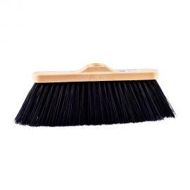 Ariston Broom Industrial
