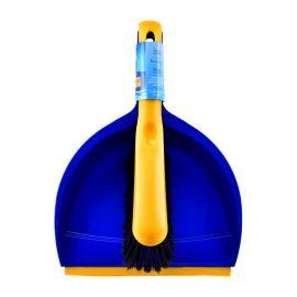 Ariston Big Shoval W/brush-808