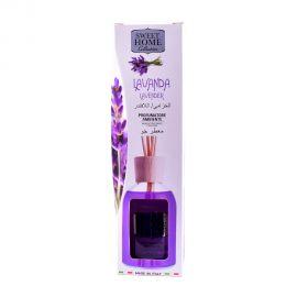 Suarez Sweet Home Fragrance Lavender 100ml