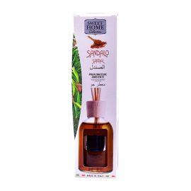 Suarez Sweet Home Fragrance Sandal 100ml