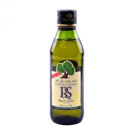 Rafael Salgado Extra Virgin Olive Oil 250g