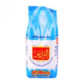 Al Wazir Soap Powder 900gm