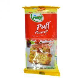 Pinar Puff Pastries 500gm