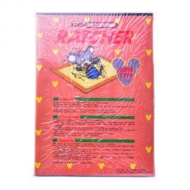 Kamoi Rat Catcher Glue Note Book 2xpc