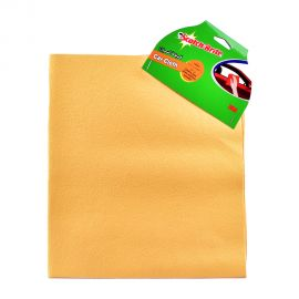 3M Car Cloth Wipes
