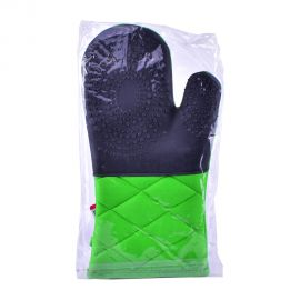 Tanus Oven Glove (L)