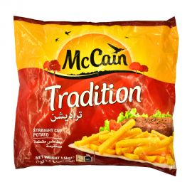 Mccain Tradition 1.5kg