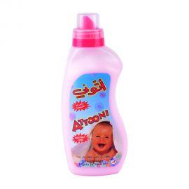 Attooni Liquid Pink 750ml