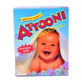 Attooni Washing Powder 500gm