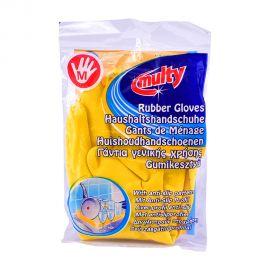 Multy Rubber Gloves [m]