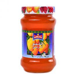 Natco Jam Mango 450gm
