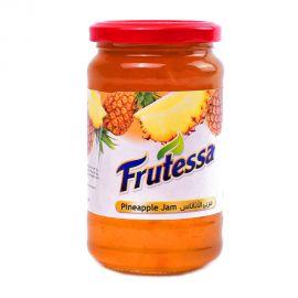Frutessa Jam pineapple 420gm