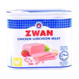 Zwan Chicken Luncheon meat 340gm