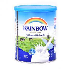 Rainbow Milk 400gm