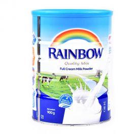 Rainbow Milk 900gm