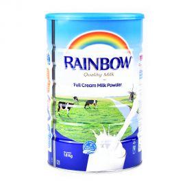 Rainbow Milk 1.8kg