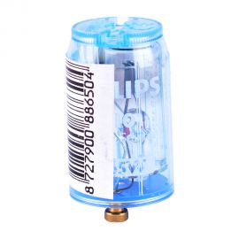 Philips Starter S2/s10