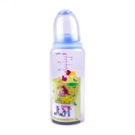 Rubby Printed Feeding Bottle 240ml