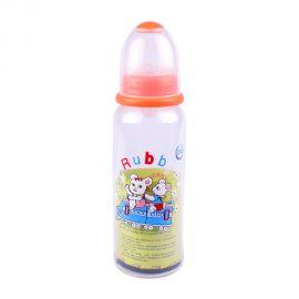 Rubby Printed Feeding Bottle 150ml