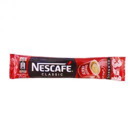 Nescafe My Cup Coffee Stick 20gm
