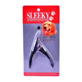 Sleeky Dog Grooming Kit #01