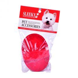 Sleeky Fashionable Pet Gloves
