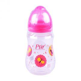 Pur Milk Safe Wide Neck Feeder Bpa Free 250ml