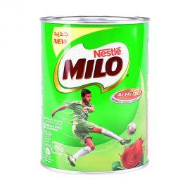 Milo Malt Drink 450gm