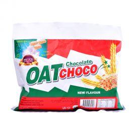 Palazi Oatmeal Chocolate 400g