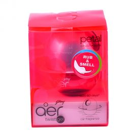Aer Twist Petal Crush Pink 45ml