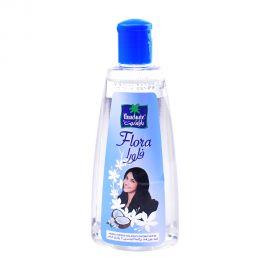 Parachute Hair Oil Flora 200ml