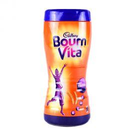 Cadbury Bournvita 500gm