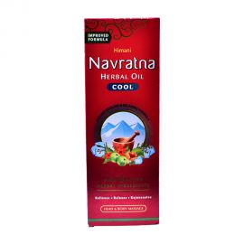 Himani Navaratna Oil 300ml